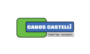 CABOS CASTELLI