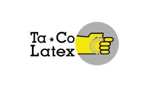 TACOLATEX S.R.L.