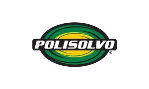 POLISOLVO