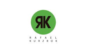 RAFAEL KURZROK