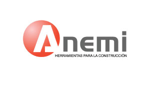 ANEMI DE HUCK HERMANOS S.A.
