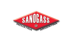 METALURGICA SANOGA S.A.