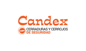 CANDEX  S.R.L.