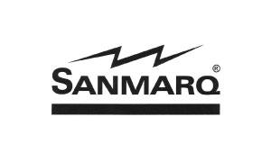 SANMARQ S.R.L.