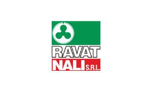 RAVAT NALI S.R.L.