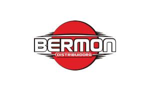 BERMON DISTRIBUIDORA de C. Mondolo y otros S.H.