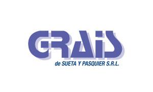 GRAIS