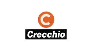 CRECCHIO SRL
