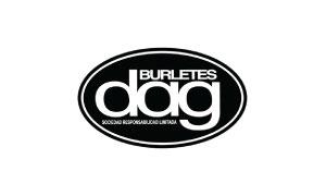 DAG BURLETES S.R.L.