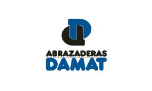 ADAMAT S.A.