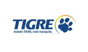 TIGRE ARGENTINA S.A.