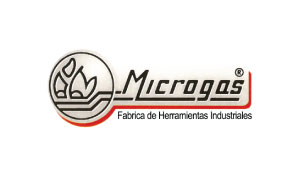 MICROGAS