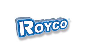 ROYCO S.A.