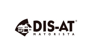 DIS-AT MAYORISTA