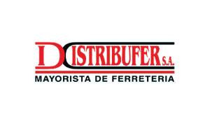 DISTRIBUFER S.A.