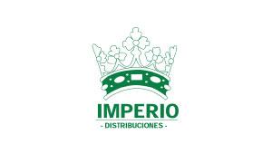 IMPERIO DISTRIBUCIONES - CEF S.R.L.