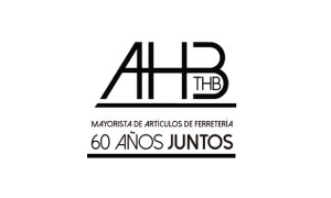 ALDO H. BIANCHINI