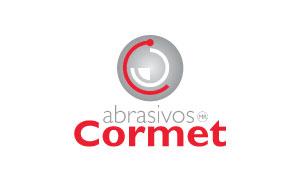 ABRASIVOS CORMET