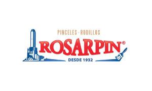 ROSARPIN