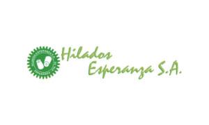 HILADOS ESPERANZA S.A.