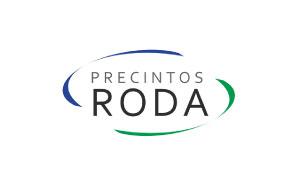 PRECINTOS RODA S.R.L.