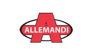 MARCELO ALLEMANDI SA