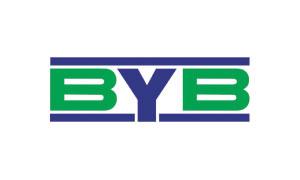 BYB - BYE