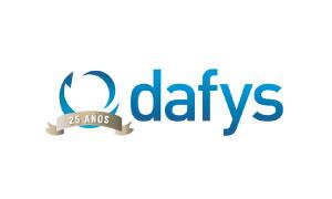 DAFYS S.A.