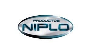 NIPLO S.R.L.