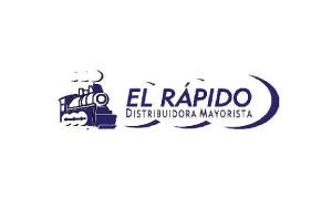 DISTRIBUIDORA EL RAPIDO S.R.L.