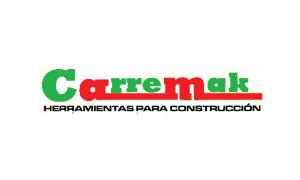 CARREMAK
