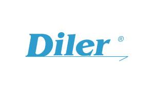 DILER S.R.L.