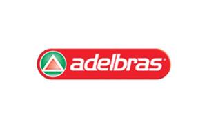 ADELBRAS LTDA