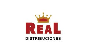 RE-AL DISTRIBUCIONES