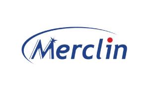 MERCLIN S.A.