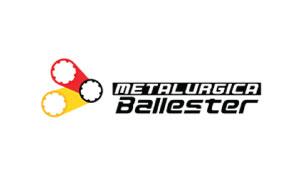 METALURGICA BALLESTER