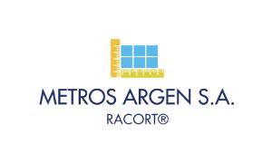 METROS ARGEN S.A.