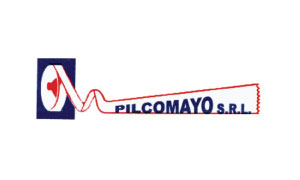PILCOMAYO