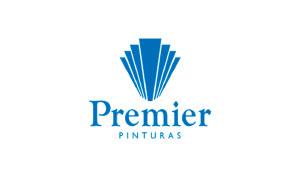 PINTURAS SUDAMERICANA S.R.L.