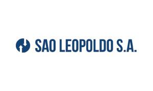 SAO LEOPOLDO S.A.