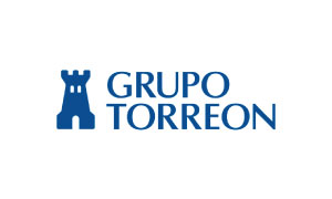 GRUPO TORREON
