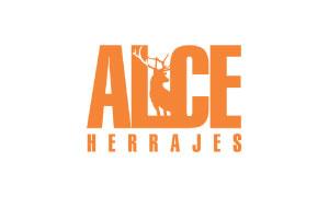 ALCE HERRAJES de Claudio y Patricia Requelme