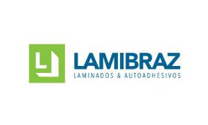 LAMIBRAZ S.A.