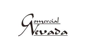 COMERCIAL NEVADA
