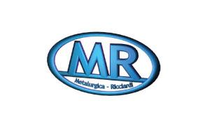 METALURGICA RICCIARDI S.R.L.