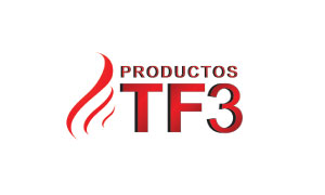PRODUCTOS TF3
