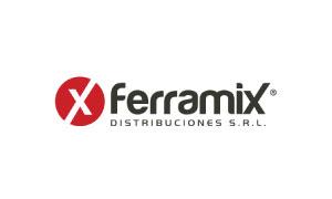 FERRAMIX  S.R.L.