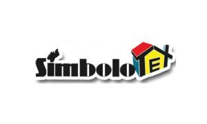 SIMBOLO TEX