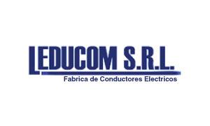 LEDUCOM S.R.L.