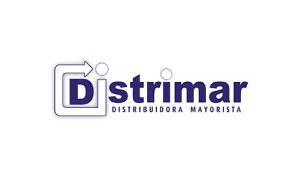 DISTRIMAR
